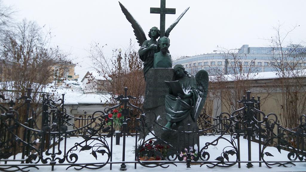 CAIKOVSKII1024.jpg