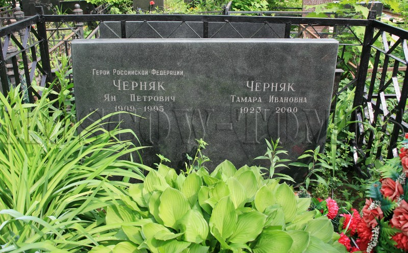 chernyak_yp.jpg