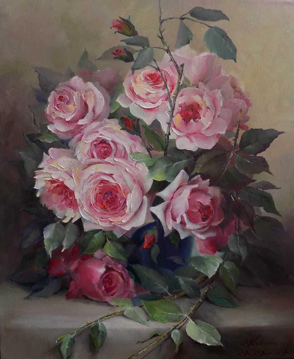 21fe8cf342f0f85ec557688a19bz--kartiny-i-panno-rozovye-rozy-v-vaze.jpg
