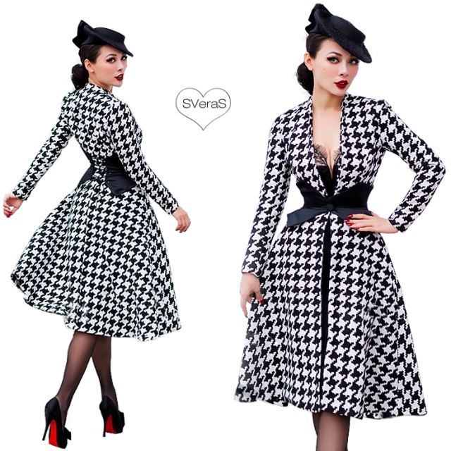 b3c8531694c9f4f78acc54b6663d3a00--houndstooth-dress-le-palais.md.png