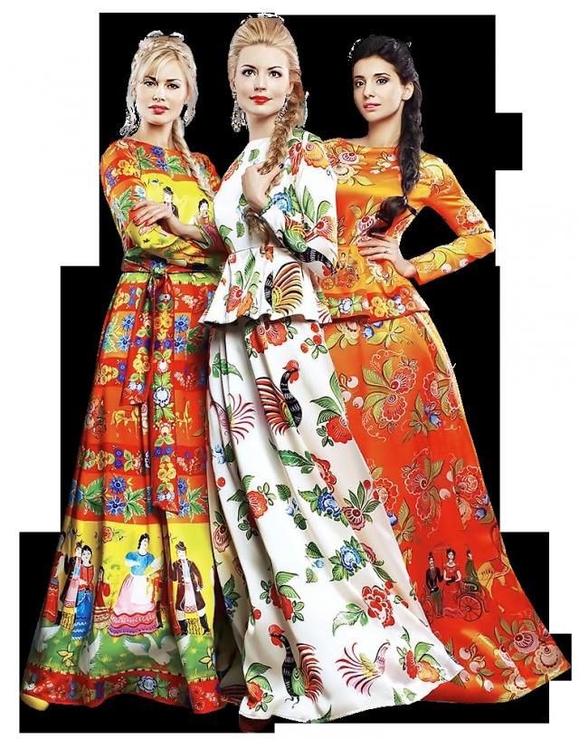 fabric-design_graficheski_788.md.png