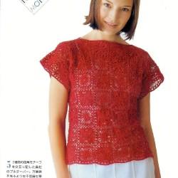 Lets-knit-series-2004-springsummer-sp-kr_10.th.jpg