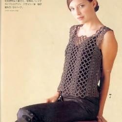 Lets-knit-series-2004-springsummer-sp-kr_16.th.jpg