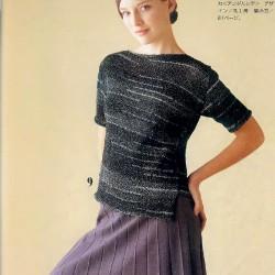 Lets-knit-series-2004-springsummer-sp-kr_18.th.jpg