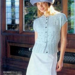 Lets-knit-series-2004-springsummer-sp-kr_26.th.jpg