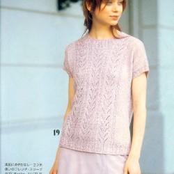 Lets-knit-series-2004-springsummer-sp-kr_28.th.jpg