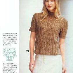 Lets-knit-series-2004-springsummer-sp-kr_30.th.jpg