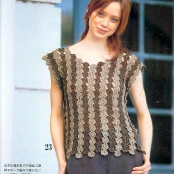 Lets-knit-series-2004-springsummer-sp-kr_32.th.jpg