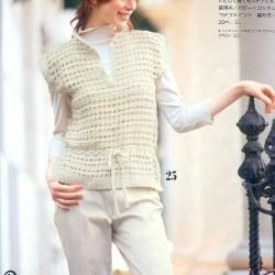 Lets-knit-series-2004-springsummer-sp-kr_34.th.jpg