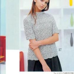 Lets-knit-series-2004-springsummer-sp-kr_36.th.jpg
