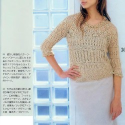Lets-knit-series-2004-springsummer-sp-kr_38.th.jpg