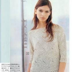 Lets-knit-series-2004-springsummer-sp-kr_40.th.jpg