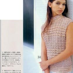 Lets-knit-series-2004-springsummer-sp-kr_42.th.jpg