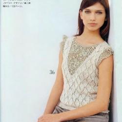 Lets-knit-series-2004-springsummer-sp-kr_44.th.jpg