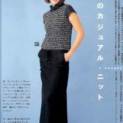 Lets-knit-series-2004-springsummer-sp-kr_46.th.jpg