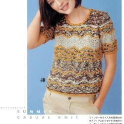 Lets-knit-series-2004-springsummer-sp-kr_48.th.jpg