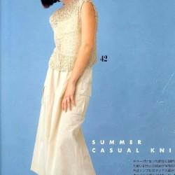 Lets-knit-series-2004-springsummer-sp-kr_50.th.jpg