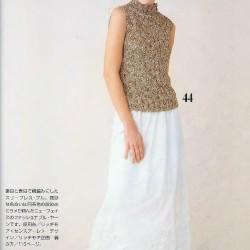 Lets-knit-series-2004-springsummer-sp-kr_52.th.jpg