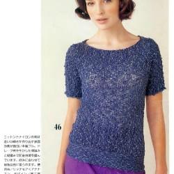 Lets-knit-series-2004-springsummer-sp-kr_54.th.jpg