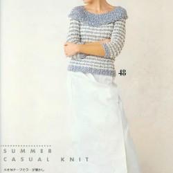 Lets-knit-series-2004-springsummer-sp-kr_56.th.jpg