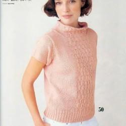 Lets-knit-series-2004-springsummer-sp-kr_58.th.jpg