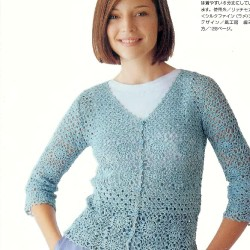 Lets-knit-series-2004-springsummer-sp-kr_8.th.jpg