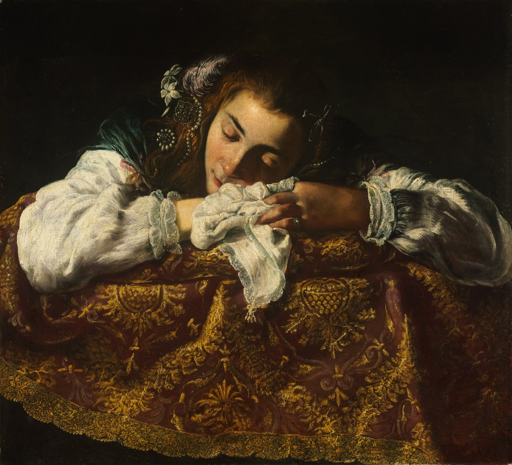 Domenico_Fetti_-_Sleeping_Girl_-_Google_Art_Project.jpg