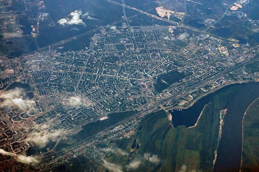 1280px-Dzerjinsk_aerial_view.jpg