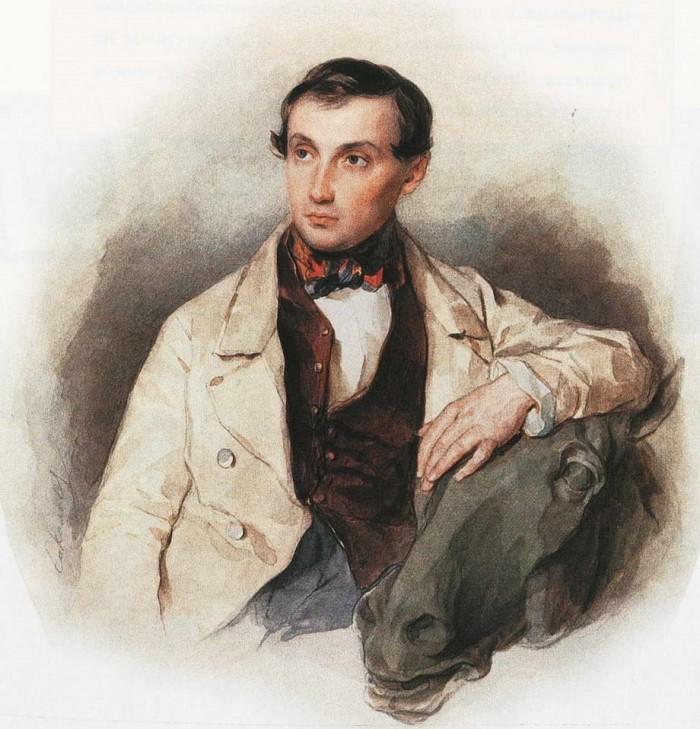 Baron-Peter-Clodt-von-Jurgensburg-1805-1867-1.jpg