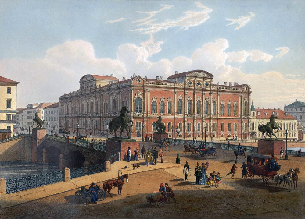 Beloselsky-Belozersky_Palace_and_Anichkov_Bridge_St._Petersburg.jpg