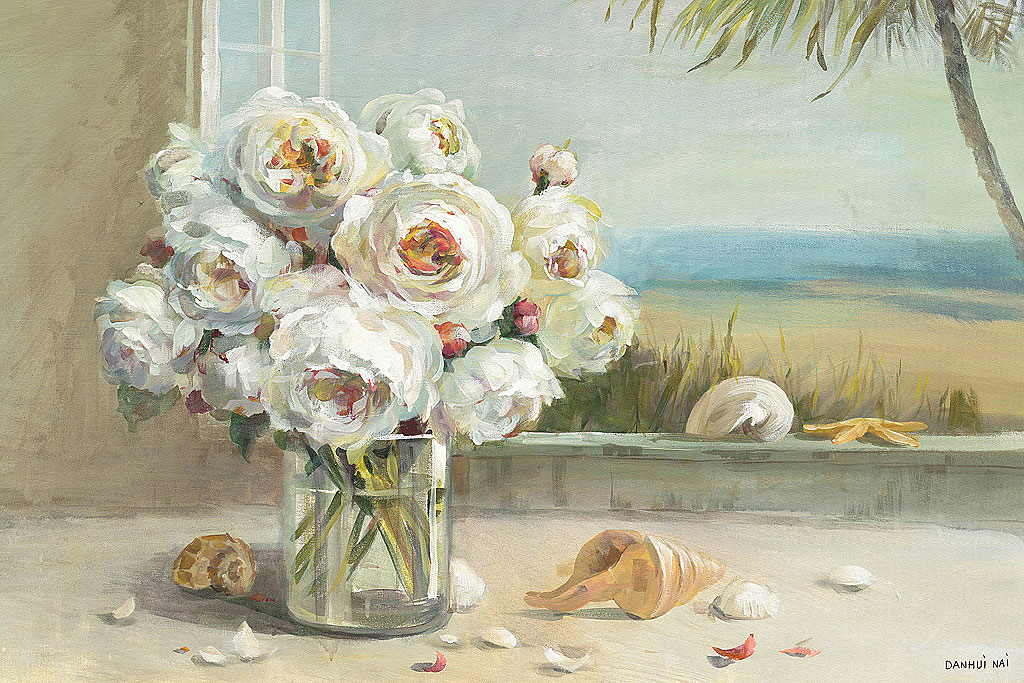 Coastal-Roses-by-Danhui-Nai.jpg
