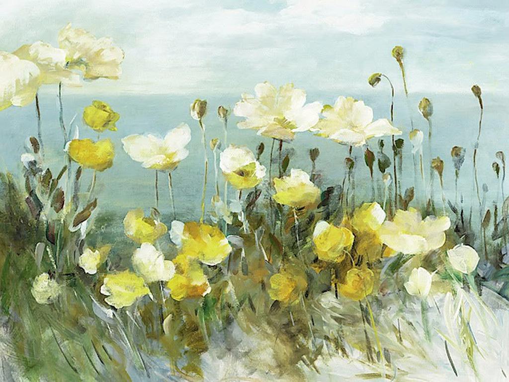 Field-of-Poppies-by-Danhui-Nai.jpg