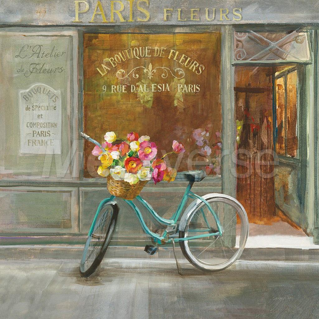 French-Flowershop-v2-by-Danhui-Nai.jpg