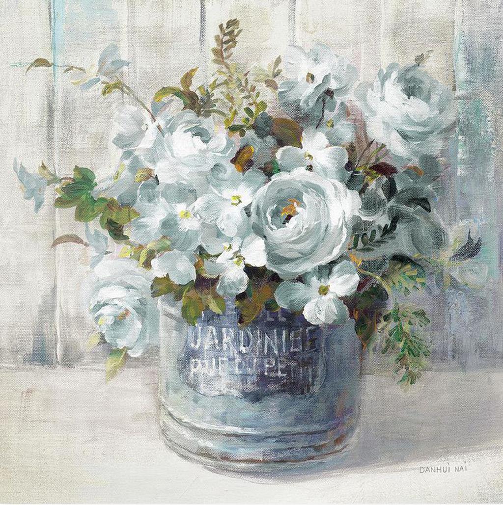 Garden-Blooms-I-Blue-Crop-by-Danhui-Nai.jpg