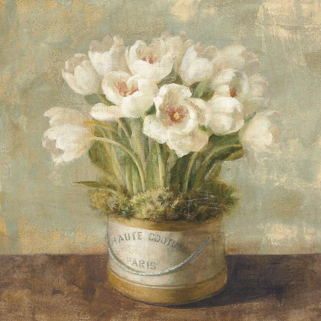 Hatbox-Tulips-by-Danhui-Nai.jpg