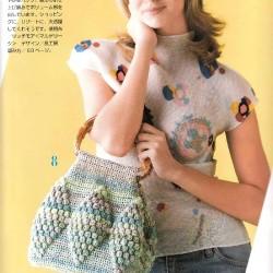 Lets-knit-series-NV4359-2008-Spring-Summer-sp-kr_11.th.jpg