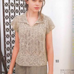 Lets-knit-series-NV4359-2008-Spring-Summer-sp-kr_25.th.jpg