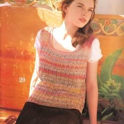 Lets-knit-series-NV4359-2008-Spring-Summer-sp-kr_27.th.jpg