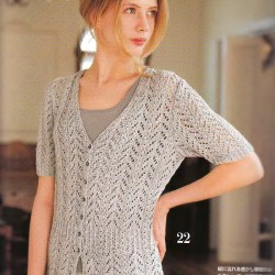 Lets-knit-series-NV4359-2008-Spring-Summer-sp-kr_29.th.jpg