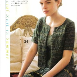 Lets-knit-series-NV4359-2008-Spring-Summer-sp-kr_31.th.jpg
