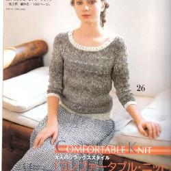 Lets-knit-series-NV4359-2008-Spring-Summer-sp-kr_33.th.jpg
