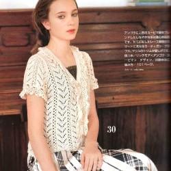 Lets-knit-series-NV4359-2008-Spring-Summer-sp-kr_37.th.jpg