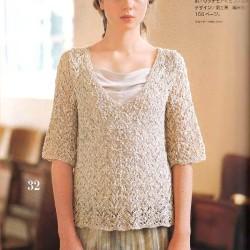 Lets-knit-series-NV4359-2008-Spring-Summer-sp-kr_39.th.jpg
