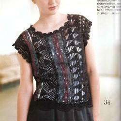 Lets-knit-series-NV4359-2008-Spring-Summer-sp-kr_41.th.jpg