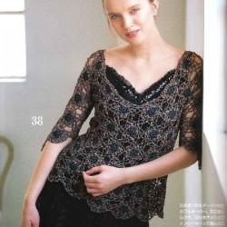 Lets-knit-series-NV4359-2008-Spring-Summer-sp-kr_45.th.jpg