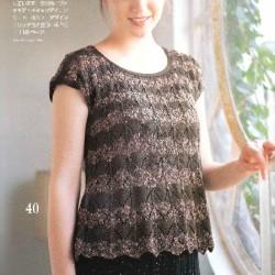 Lets-knit-series-NV4359-2008-Spring-Summer-sp-kr_47.th.jpg