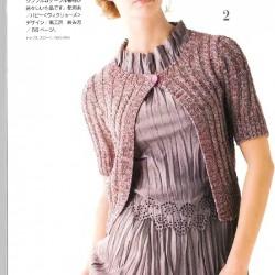 Lets-knit-series-NV4359-2008-Spring-Summer-sp-kr_5.th.jpg