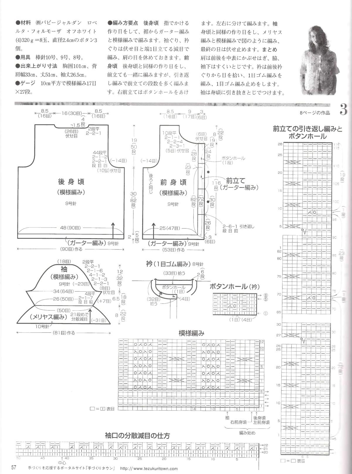 Lets-knit-series-NV4359-2008-Spring-Summer-sp-kr_55.jpg