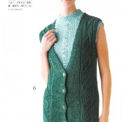 Lets-knit-series-NV4359-2008-Spring-Summer-sp-kr_9.th.jpg