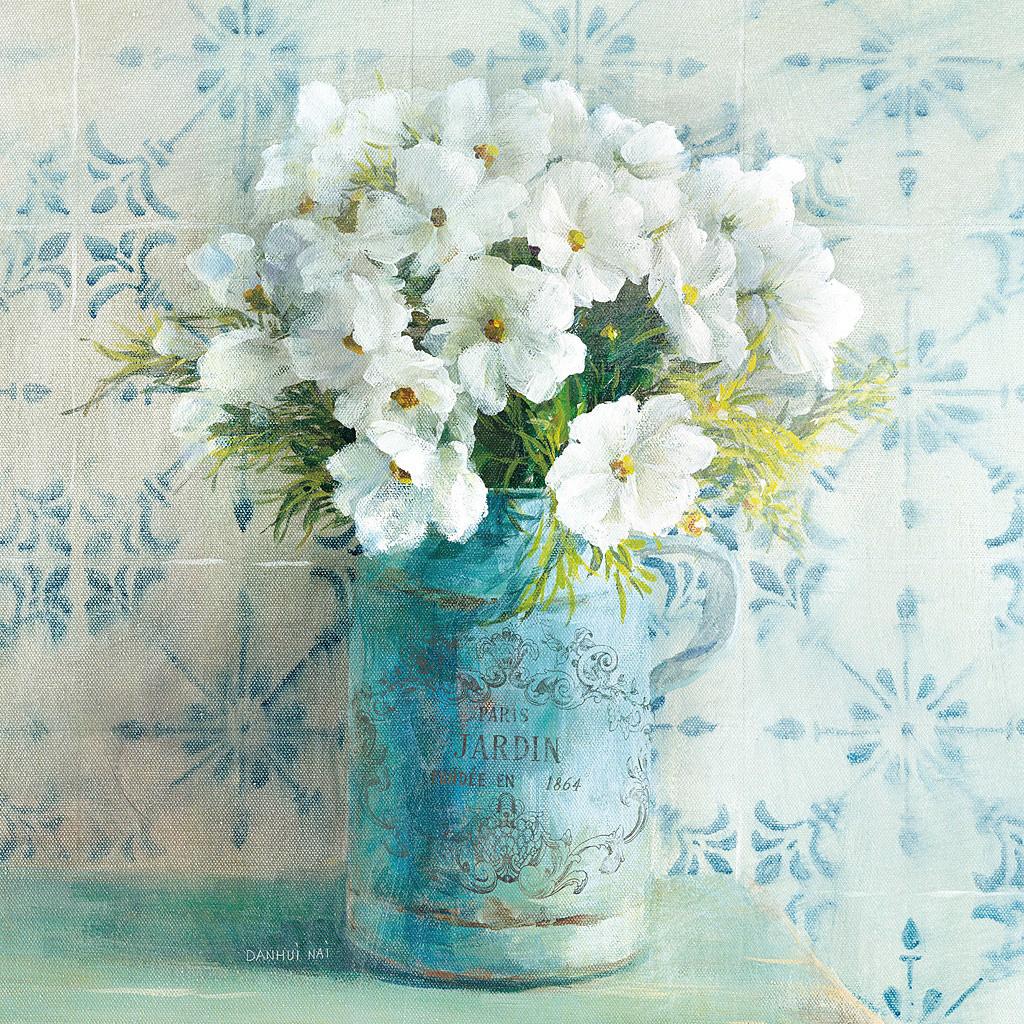 May-Blossoms-I-Crop-by-Danhui-Nai.jpg
